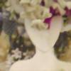 fotofaeria's avatar