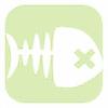 fotoFish's avatar