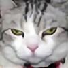 fotofong's avatar