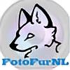 FotoFurNL's avatar