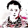 fotograf-aktu's avatar