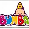 fotografbumba's avatar