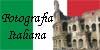 FotografiaItaliana's avatar