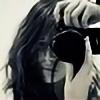 FotoGraficamenteLu's avatar