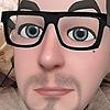 fotografomaluco's avatar