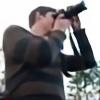 fotographikus's avatar