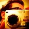 fotoguerilla's avatar