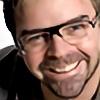 fotoimage's avatar