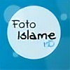 FotoIslameHD's avatar