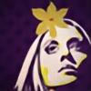 fotoki's avatar