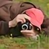 FotoKlok's avatar