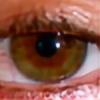 fotokolaj's avatar