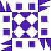 fotologalgemadas's avatar