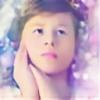 Fotolounge's avatar