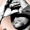 Fotomails's avatar