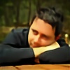 fotomania17's avatar
