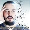 fotomania1982's avatar