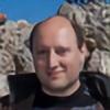 fotomanisch's avatar