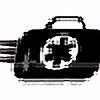 fotomedic's avatar