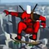 fotomeister22's avatar