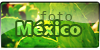 FotoMexico's avatar