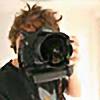 fotomitru's avatar
