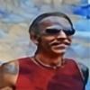 Fotomonta's avatar