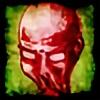 Fotomorra's avatar