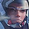 FotoN-3's avatar