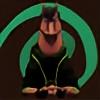 FotoPoni's avatar