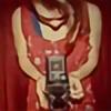 FotoQrafiya's avatar