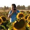 FotosEli's avatar