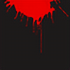 fotosenblancetnoir's avatar