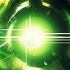 FotoSharing's avatar
