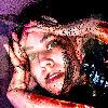 fotosnaps1's avatar