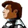 fotostomias's avatar