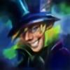fotovenaar's avatar