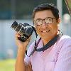 fotoves's avatar