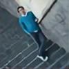 fotoyes's avatar