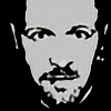 fotoz-eu's avatar