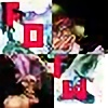 FOTWU's avatar