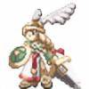 fou-lo's avatar