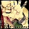 fOu-MayiQ's avatar