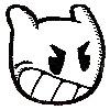 fouadkamali's avatar