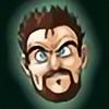 FouCapitan's avatar