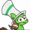 FouDubulbe's avatar