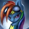 FoughtDragon01's avatar