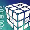 fouineur's avatar