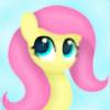 Foulco1's avatar