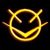 foulmouth's avatar